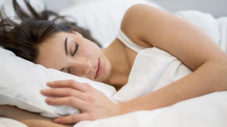"""""""人睡三觉,命比纸薄""""是指哪三觉?医生说漏嘴,很多人都不知道"""