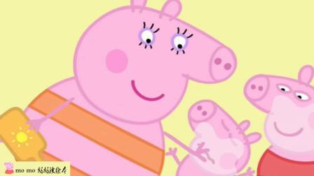 粉红猪小妹 小猪佩奇 海绵宝宝萌鸡小队小伶玩具熊出没