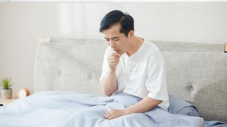肺癌患者咳嗽的厉害,和他们接触,会被传染吗?