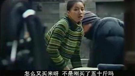 妻子出院回家了,丈夫却不闻不问成天往外边跑,妻子困惑了!