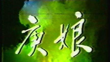 庚娘(1986经典)9集全
