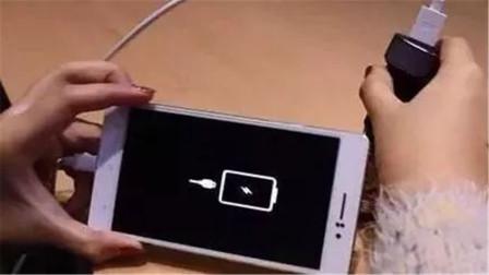 现在的手机需不需要偶尔关机停一下?