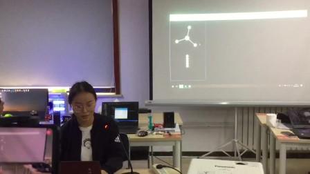 web前端canva开发H5手游1级工程实践-【见缝插针】