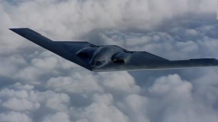 轰20首飞成功,最大航程高达1.8万公里?