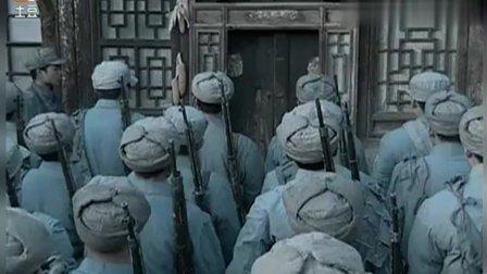 陈赓一个人就把李云龙和孔捷骂的服服帖帖, 元帅和将军区别就在此