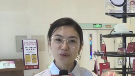 中网主题推广活动走进北京热门商圈 天天体育 20190919