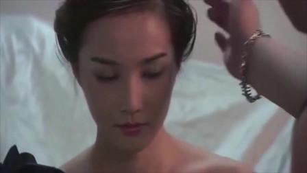 温柔的谎言-杨桃尝到了甜头,被摄影师羞辱后,再次去找他
