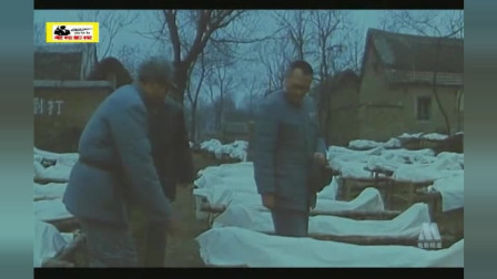 淮海战役60万对80万,牺牲多少年轻鲜活的生命,看到泪奔,致敬先烈们!
