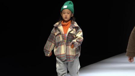大连时装周丨洛一2019秋冬产品发布会·《寻·异》