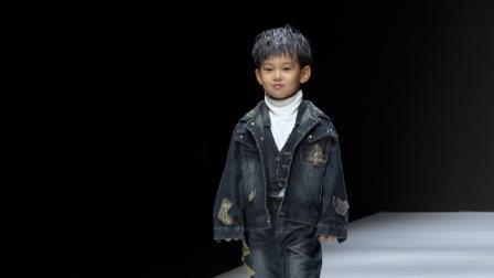 大连时装周丨YYWR嬉皮部落2020新品发布会