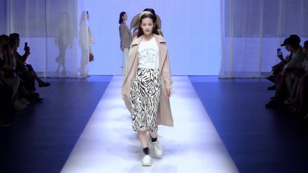 大连时装周丨AIRIQI 2020 PRE-SPRING SHOW