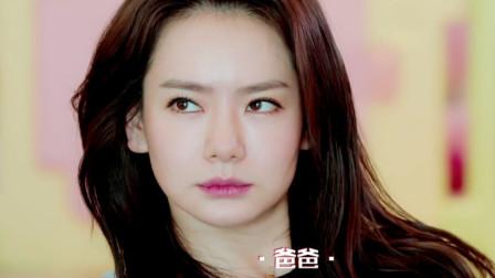 李承铉跟lucky吐槽戚薇太弱,戚薇听到后的反应太真实,够我笑一年!