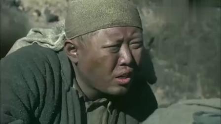 二炮手:孙红雷脑子真机灵,分析战局一猜一个准,真的有人在打黑枪