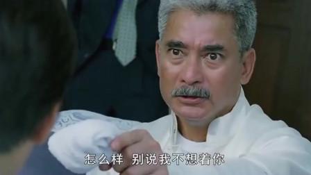 张耀扬:给我们年轻人一条活路走,你不收钱我就干掉你