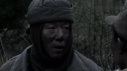 二炮手:孙红雷心眼真多啊,拿个长枪胡乱指挥,自己蹲着躲清闲!