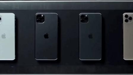 iPhone11质量实验,其被汽车压过会怎样?网友:不可言喻