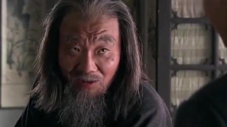 百年荣宝斋:额爷拿东周玉卖给日本人,还说那时候你们那还没人吧
