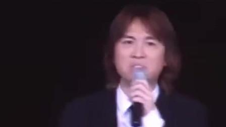 黄子华栋笃笑:全香港谁最搞笑,不是我不是周星驰,而是这个人