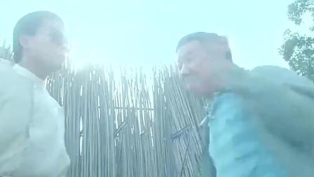 爆笑港片~老表发钱寒~粤语~一部搞笑片硬是拍成了武侠动作片~