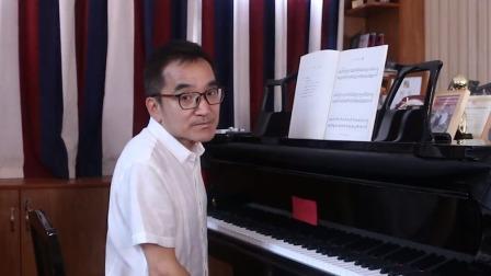 音协2-1《基本练习》.mp4