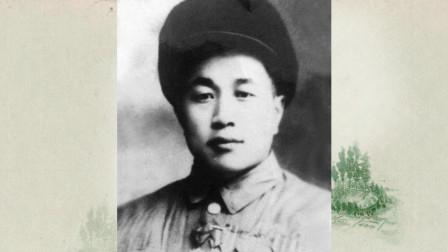 淮海战役时,这个小军官用了一计,让杜聿明插翅难飞