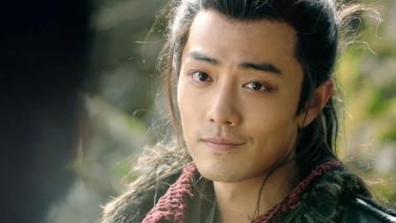 2019最让人期待的待播电视剧,肖战王凯白敬亭,你最期待谁的剧?
