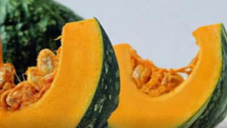 48岁中年男子查出胃癌晚期!只因南瓜这样吃,不得癌才怪!