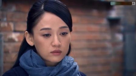锦绣缘:陈乔恩竟然陷入癫狂,路边抢别人的孩子:真是报应!
