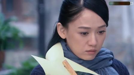 锦绣缘:惊闻陈乔恩认识黄晓明,帅哥慌了,要送陈乔恩回去