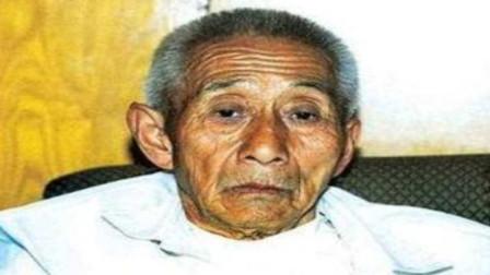 河南老人救一个日本兵,曾卖牛为他治病,47年后得到如此回报
