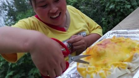胖妹教你红烧肉新吃法,美味还养生,再来10盘都吃不腻