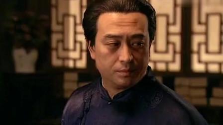 百年荣宝斋:此人的假画,天下无双,随便两幅画就值3千两银子