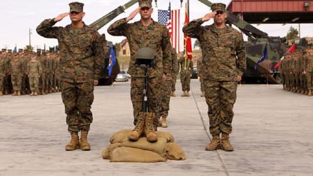 假如爆发世界大战,全球只有一个国家能够打败美国,很多人却不信