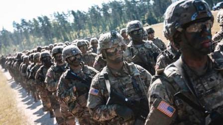 从来没有打过败仗志愿军头号王牌师,美军第一次整编制连投降