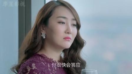 是我的话还是会选择和杨雪在一起 感觉气质这一块压过骆玉珠