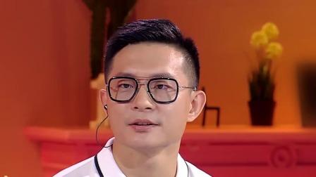 南方的信成众人疑惑焦点,陈强也被列入怀疑名单