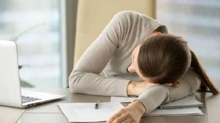 午睡和不午睡的人,长期下来到底有什么区别呢?医生给出了明确答案