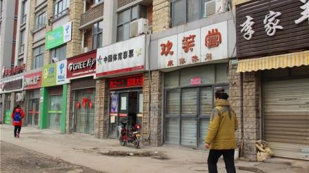 街头店面都是转让倒闭,为何还有人接踵开店?内行人道出其中心酸