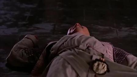 河东狮吼:男主人去妓院,管家全给女主人交代了,坑货