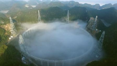 BBC:中国的科学革命