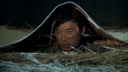 爆笑:曾小贤挖地道越狱,最后却挖到了另一间牢房,这下搞笑了