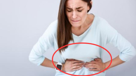50岁女子一天上十多次厕所,疑似患上这种病,到底咋回事?
