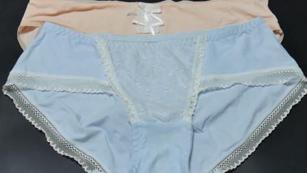 23岁少女患宫颈疾病,衣服上出现这个东西,或许是子宫在求救