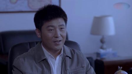 女书记让小伙分析县长的做法,没想他竟说出这番话,绝了