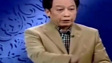 百家讲坛:易中天讲述:为何墨家觉得孔子太虚伪?听完瞬间涨知识了!