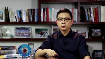 《鸿观》第三集 南京大屠杀真凶(上)20140912