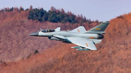 歼10C才是巴空军最急需战机,单挑3架枭龙完胜