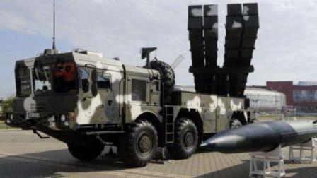 中国大批导弹抵达欧洲,克宫请求暂时喊停,新巴铁:无法逆转