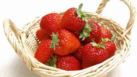 常见的这3种水果,很适合糖尿病人吃,能够帮助降血糖!