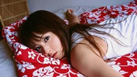 日本女生新婚之夜,却有这么多奇葩习俗?丈夫直言受不了
